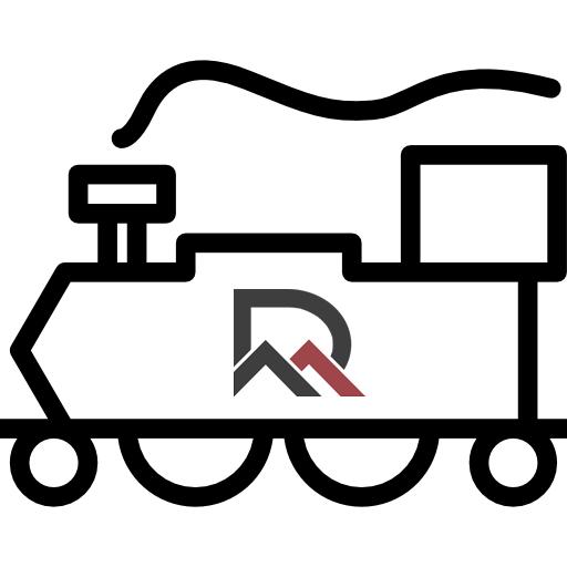 Railway Musafir - All Train Station List